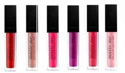 sleek-matte-me-lipstick-col