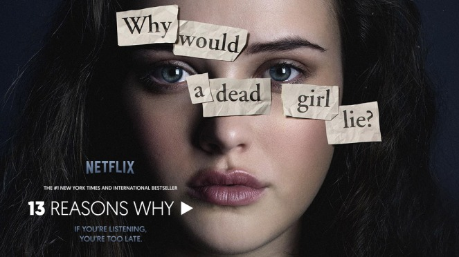 13-Reasons-Why-poster.jpg