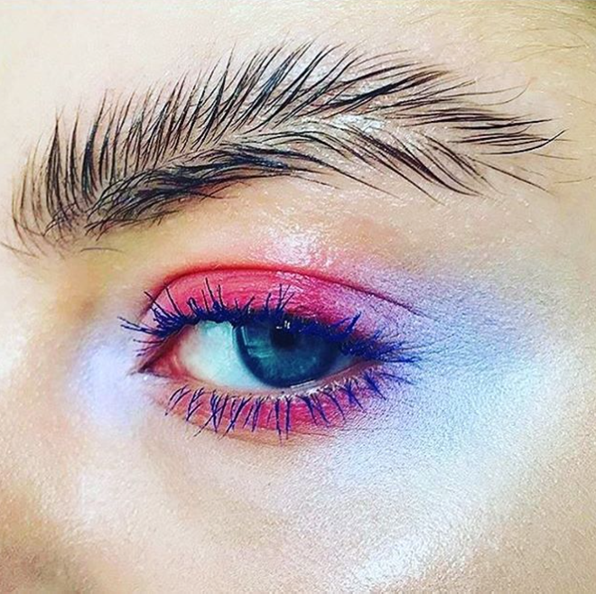 Stella_s_makeup-char-feather-brow